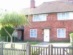 Thumbnail for sale in Perry Road, Sherwood, Nottingham
