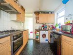 Thumbnail to rent in Lorne Road, Forest Gate, London