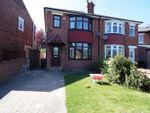 Thumbnail to rent in Rosedale Road Scawsby, Doncaster