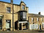 Thumbnail for sale in Bank Road, Matlock, Derbyshire