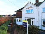 Thumbnail for sale in Milne Road, Hull