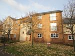 Thumbnail to rent in Kinghorn Road, Norwich