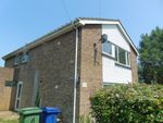 Thumbnail to rent in Sumpter Way, Faversham