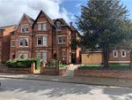 Thumbnail for sale in 14 Salisbury Road, Leicester, Leicestershire