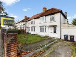 Thumbnail for sale in Watford Road, Wembley