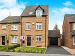 Thumbnail for sale in Hummingbird Walk, Wath-Upon-Dearne, Rotherham