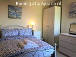 Thumbnail to rent in Room 3, 4 Agraria Road, Guildford