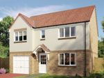 """Thumbnail to rent in """"The Thornwood"""" at Strath Brennig Road, Smithstone, Cumbernauld"""