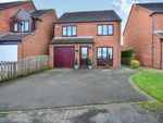 Thumbnail for sale in Lingfield Close, Mansfield, Nottinghamshire