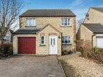 Thumbnail for sale in Goldcrest Way, Bicester