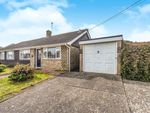 Thumbnail for sale in Westover Road, Southampton