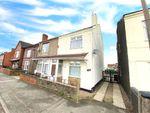 Thumbnail to rent in Alfreton Road, Newton, Alfreton