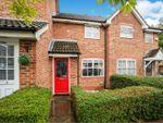 Thumbnail to rent in Chelveston Crescent, Southampton