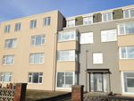 Thumbnail to rent in Abercorn Place, Blackpool