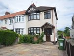 Thumbnail for sale in Northumerberland Avenue, Ardleigh Green, Hornchurch