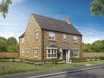 "Thumbnail to rent in ""The Elmbridge"" at Ribston Close, Banbury"