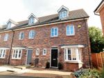 Thumbnail for sale in Castle House Drive, Stafford