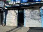 Thumbnail to rent in Acton High Street, Acton