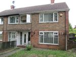 Thumbnail to rent in Chapman Avenue, Scunthorpe