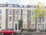 Thumbnail to rent in Kempsford Gardens, London