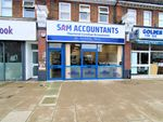 Thumbnail to rent in Station Road, North Harrow