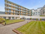 Thumbnail for sale in Ionian Heights, Suez Way, Saltdean