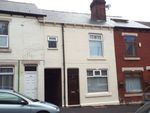 Thumbnail to rent in Gray Street, Sheffield