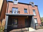 Thumbnail to rent in Churchill Road, Uxbridge