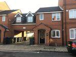 Thumbnail for sale in Tudor Street, Sutton-In-Ashfield