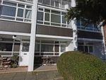 Thumbnail to rent in Heath Royal, 31 Kersfield Road, London