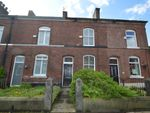 Thumbnail to rent in Nipper Lane, Whitefield, Manchester