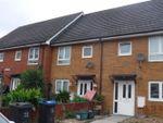 Thumbnail to rent in Lancaster Road, Mitcham