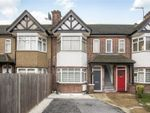 Thumbnail for sale in Christchurch Avenue, Harrow, Middlesex
