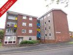 Thumbnail for sale in Wellington Court, Felling, Gateshead