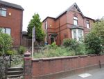 Thumbnail for sale in Tynwald Mount, Shaw Road, Royton