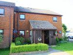 Thumbnail for sale in The Forge, Five Oak Green, Tonbridge