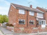 Thumbnail to rent in Godden Road, Canterbury