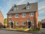 "Thumbnail for sale in ""The Ickhurst - Sale & Leaseback"" at Red Lane, Burton Green, Kenilworth"
