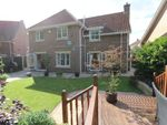 Thumbnail to rent in Pashley Walk, Belton, Doncaster
