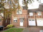 Thumbnail for sale in Colenso Drive, Mill Hill, London