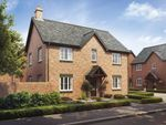 Thumbnail to rent in Sommerfield Road, Hadley, Telford, Shropshire