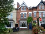 Thumbnail to rent in Blenheim Road, Moseley, Birmingham