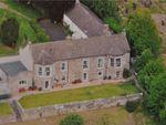 Thumbnail to rent in Oakdene, Edens Lawn, Haltwhistle