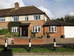 Thumbnail for sale in Reynards Way, Bricket Wood, St. Albans, Hertfordshire
