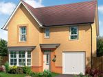 """Thumbnail to rent in """"Somerton"""" at Ponds Court Business, Genesis Way, Consett"""