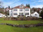 Thumbnail for sale in South Riding, Gryffe Road, Kilmacolm