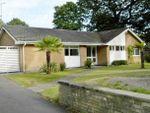 Thumbnail to rent in Norfolk Road, Edgbaston, Birmingham