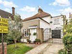 Thumbnail for sale in West End Lane, Barnet, Hertfordshire