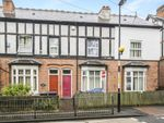 Thumbnail for sale in Holland Road, Sutton Coldfield