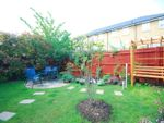 Thumbnail to rent in Earl Close, Friern Barnet